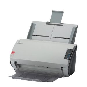 Fujitsu-fi-5530