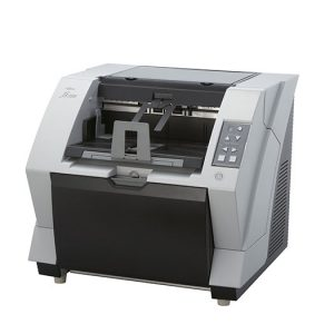 Fujitsu-fi-5950