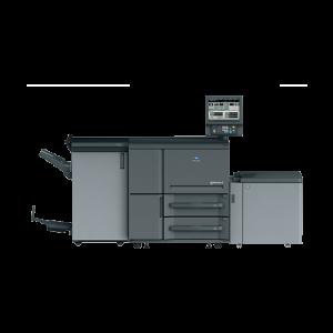 Konica-Minolta-bizhub-PRESS-1250P